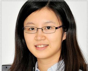 Junyi Shen