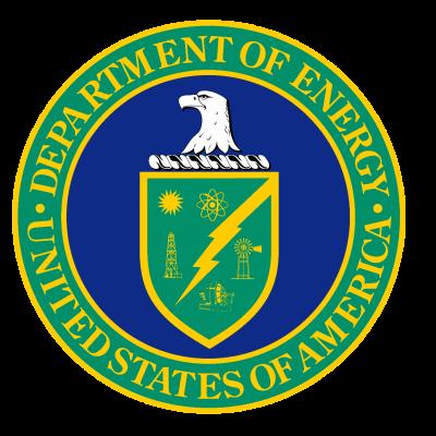 DOE-logo-new-2005